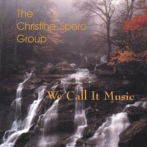 Image pour 'We Call It Music'