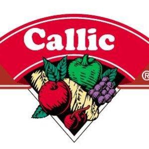Image for 'Callic'
