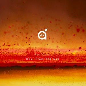Zdjęcia dla 'Heat from the Sun'