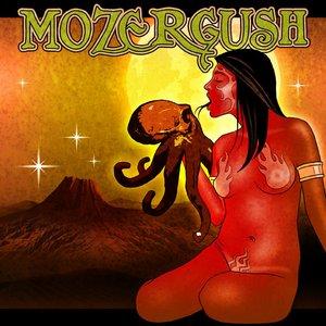 Image for 'Mozergush'