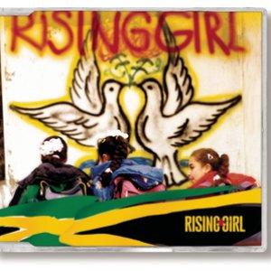Image for 'Rising Girl'
