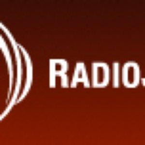 Image for 'Radio Javan'