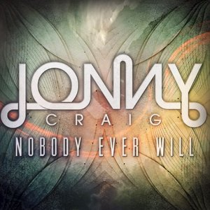Image for 'Nobody Ever Will'