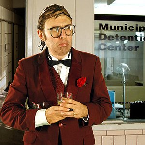 Image for 'Neil Hamburger'