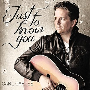 Image for 'Just to Know You'