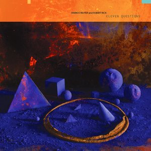 Image for 'Reluctant'