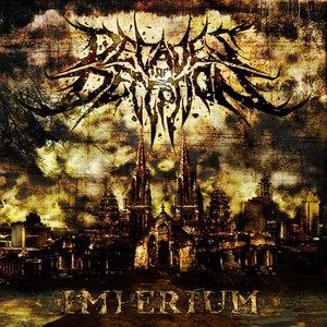 Image pour 'Imperium'