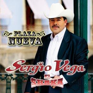 Image for 'Plaza Nueva'