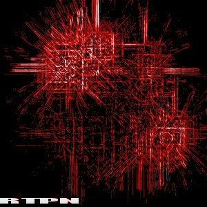 Image pour 'CrossFire'