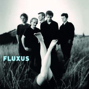 Bild för 'Fluxus'