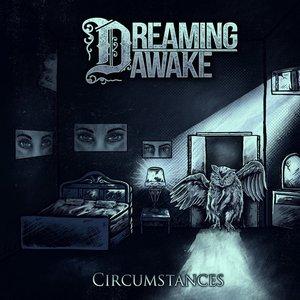 Bild för 'Circumstances - EP'