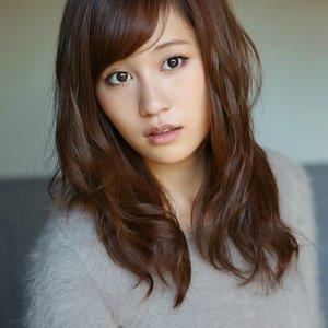 Bild för '前田敦子'