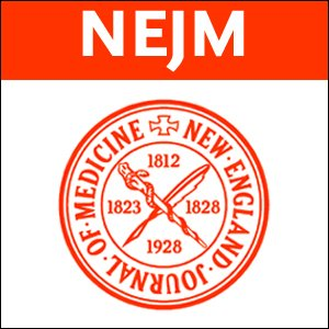 Image for 'The New England Journal of Medicine'