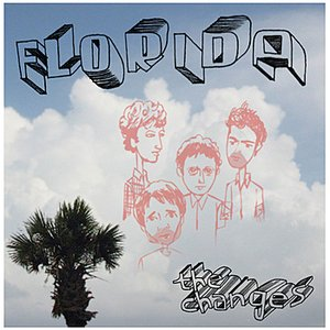 Image for 'Florida'