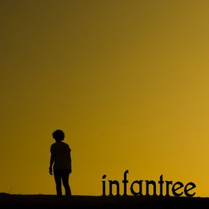 Image for 'Infantree'