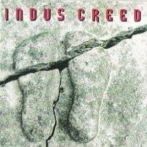 Image for 'Indus Creed'