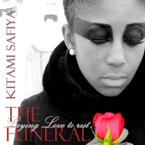 Image for 'The Funeral - Laying Love To Rest'