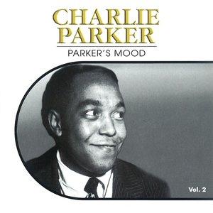Image for 'Parker's Mood, Vol. 2'