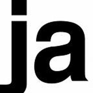 Image for 'Ja!'