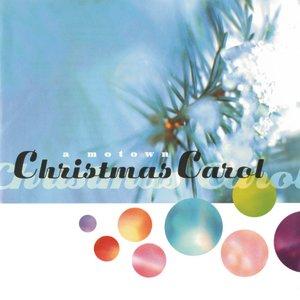 Image for 'A Motown Christmas Carol'