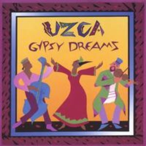 Image for 'UZCA'