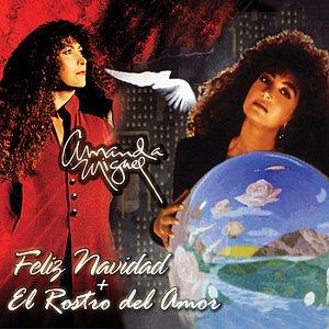 Image for 'El Rostro del Amor'