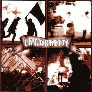 Image for 'La Gachette'