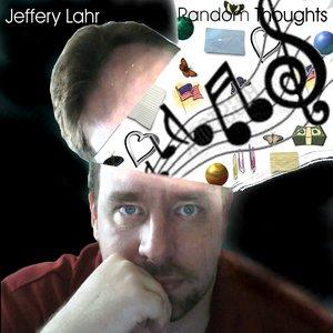 Image for 'Brainstorm'