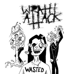 Image for 'Wasted (demo)'
