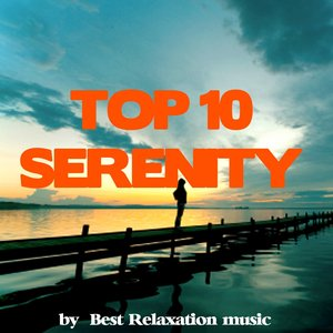 Image for 'Serenity Top 10'