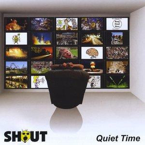 Zdjęcia dla 'Quiet Time'