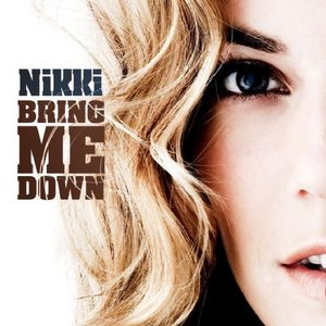 Image for 'Bring Me Down'