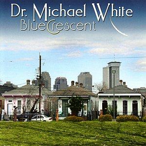 Image for 'Blue Crescent'
