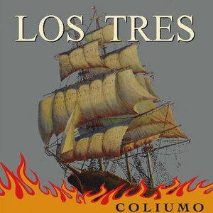Bild für 'Coliumo'