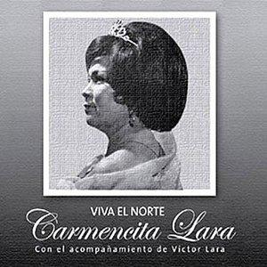 Image for 'Viva el Norte'