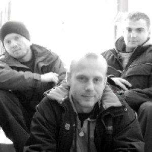Image for 'Stanica Projekt'