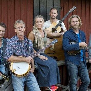 Image for 'Downhill Bluegrass Band'
