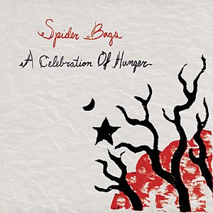 Image for 'Spider Bags'