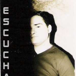 Image for 'Escúchame'