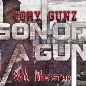 Image for 'Son of a gun'