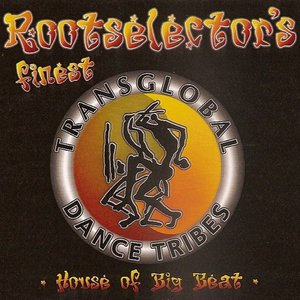 Image for 'Rootselector´s Finest!'