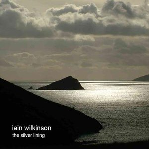 Image for 'Iain Wilkinson'