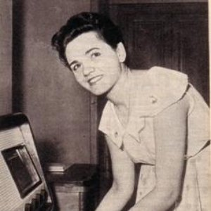 Image for 'Tina Centi'