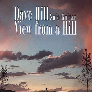 Image for 'View From a Hill'