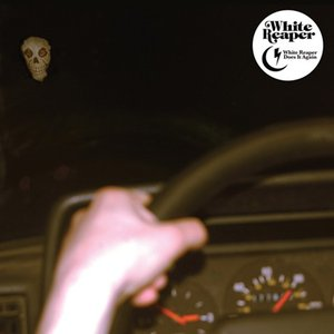 Image for 'White Reaper Does It Again'