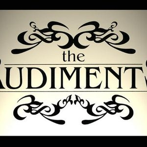 Image for 'The Rudiments'