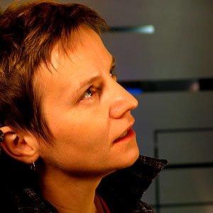 Imagem de 'surganova'