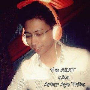 Imagen de 'theAKAT - Original MIx - Remix - Mashup'