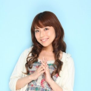 Image for 'Azumi Asakura'