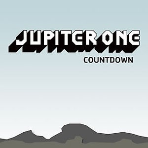 Image for 'Countdown'